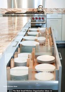 The-Best-Small-Kitchen-Organization-Ideas-12