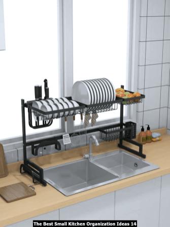 The-Best-Small-Kitchen-Organization-Ideas-14
