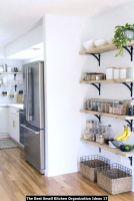 The-Best-Small-Kitchen-Organization-Ideas-17