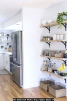 The-Best-Small-Kitchen-Organization-Ideas-17