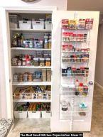 The-Best-Small-Kitchen-Organization-Ideas-21