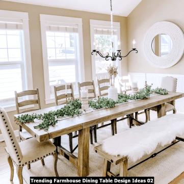 Trending-Farmhouse-Dining-Table-Design-Ideas-02