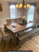 Trending-Farmhouse-Dining-Table-Design-Ideas-04