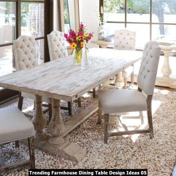 Trending-Farmhouse-Dining-Table-Design-Ideas-05