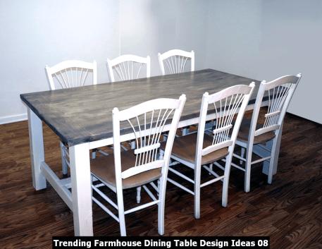Trending-Farmhouse-Dining-Table-Design-Ideas-08