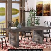 Trending-Farmhouse-Dining-Table-Design-Ideas-13