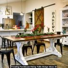 Trending-Farmhouse-Dining-Table-Design-Ideas-16