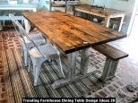 Trending-Farmhouse-Dining-Table-Design-Ideas-20