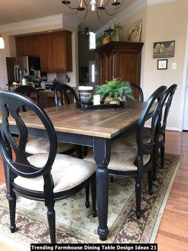Trending-Farmhouse-Dining-Table-Design-Ideas-21