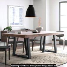 Trending-Farmhouse-Dining-Table-Design-Ideas-26