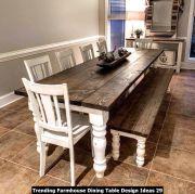 Trending-Farmhouse-Dining-Table-Design-Ideas-29