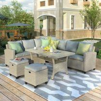 Trending-Summer-Patio-Furniture-Design-Ideas-10