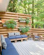 Trending-Summer-Patio-Furniture-Design-Ideas-18