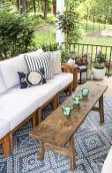 Trending-Summer-Patio-Furniture-Design-Ideas-24