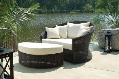 Trending-Summer-Patio-Furniture-Design-Ideas-27
