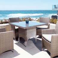 Trending-Summer-Patio-Furniture-Design-Ideas-29