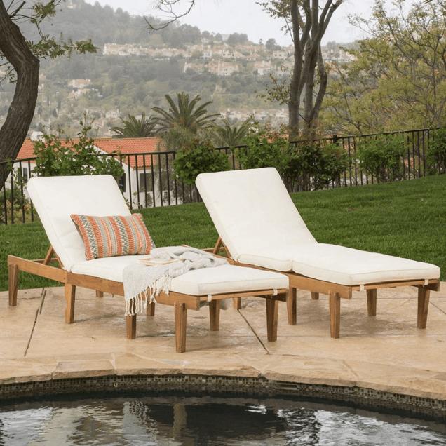 Trending-Summer-Patio-Furniture-Design-Ideas-31