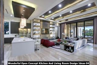 Wonderful-Open-Concept-Kitchen-And-Living-Room-Design-Ideas-04