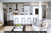 Wonderful-Open-Concept-Kitchen-And-Living-Room-Design-Ideas-05