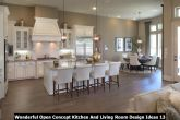 Wonderful-Open-Concept-Kitchen-And-Living-Room-Design-Ideas-13