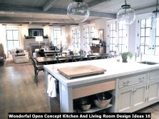 Wonderful-Open-Concept-Kitchen-And-Living-Room-Design-Ideas-16