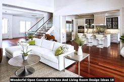 Wonderful-Open-Concept-Kitchen-And-Living-Room-Design-Ideas-18