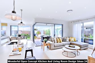 Wonderful-Open-Concept-Kitchen-And-Living-Room-Design-Ideas-24