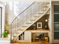 127432.j.patryce.design.portfolio.interiors.home_.office.staircase.architectural.detail-1024x768-1