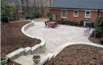 170HE-concrete-paver-patio_xlg