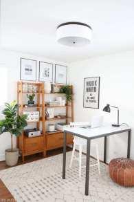Bridget-office-desk-laptop