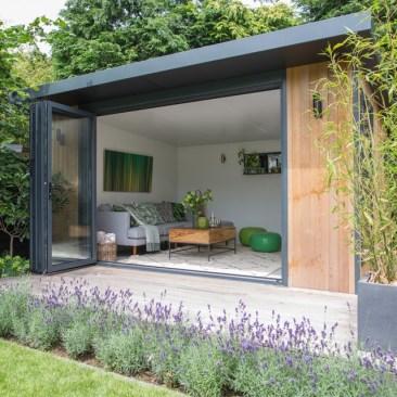 Garden-makeover-outdoor-kitchen-hot-tub-summerhouse-5