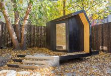 backyard-studio-brooklyn-retreat-salvage-interior-design-2