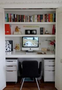 closet-office-space-11