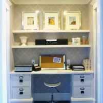 good-ideas-for-closet-office