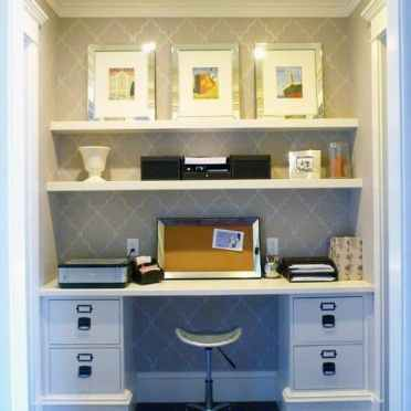 good-ideas-for-closet-office