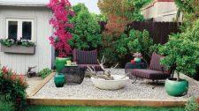 gravel-patio-ideas-1200x675-1