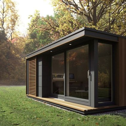 home-office-cabins-beautiful-on-from-a-small-or-self-contained-living-annex-to-5