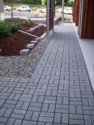 inexpensive-outdoor-patio-ideas-eco-priora-permeable-pavers-mutual-materials-control-from-inexpensive-outdoor-patio-ideas