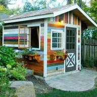 livable-sheds-standard_9b2ad09eb4e0432932dc2bf30b006aff