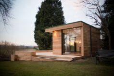 lovely-wooden-modern-house-eco-friendly-plans_home-elements-and-style