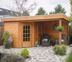 lugarde-roos-p5l-15ft-x-10ft-summerhouse-83d77e90d3ad70d91ae93900026aa71f_original