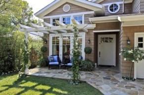 porches-de-casas-aluminio-madera-viviendas-hogar-jardin-patio-slide5-5bf5b065152bd-1