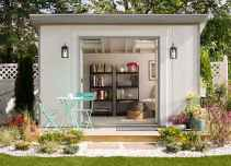 shed_shed_fancy