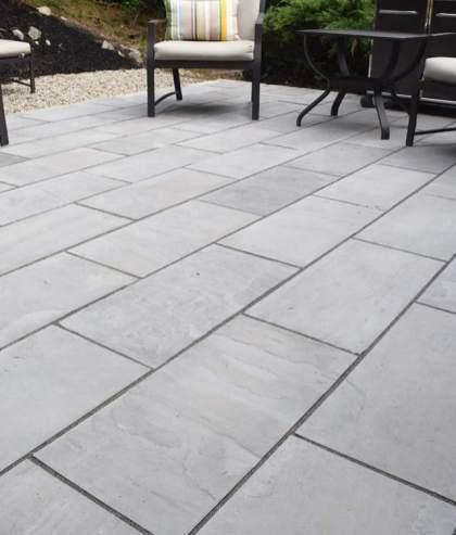 stone-pavers-nautical-gray