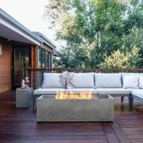 top_50_best_modern_deck_ideas_-_contemporary_backyard_designs_42