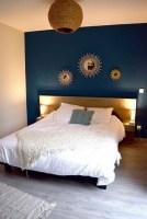 45-Stylish-Ideas-Blues-In-Bedrooms_16
