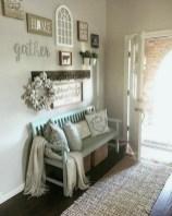 50-Best-Farmhouse-Living-Room-Makeover-Decor-Ideas-1