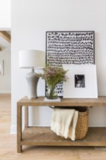 Alyssa-Rosenheck-Scout-And-Nimble-Large-Wall-Art