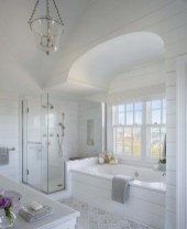 Best-Master-Bathroom-Ideas-and-Designs-3