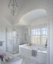Best-Master-Bathroom-Ideas-and-Designs-3